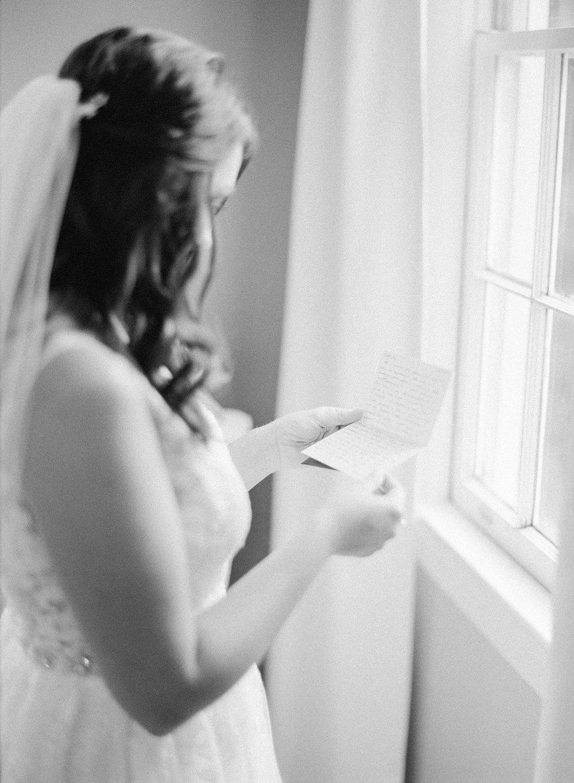 Charleston-Wedding-Legare-Waring-House_0051.jpg