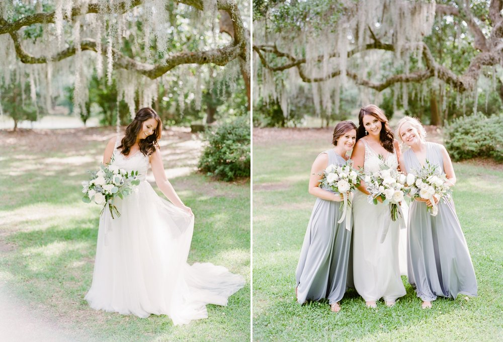 Charleston-Wedding-Legare-Waring-House_0053.jpg