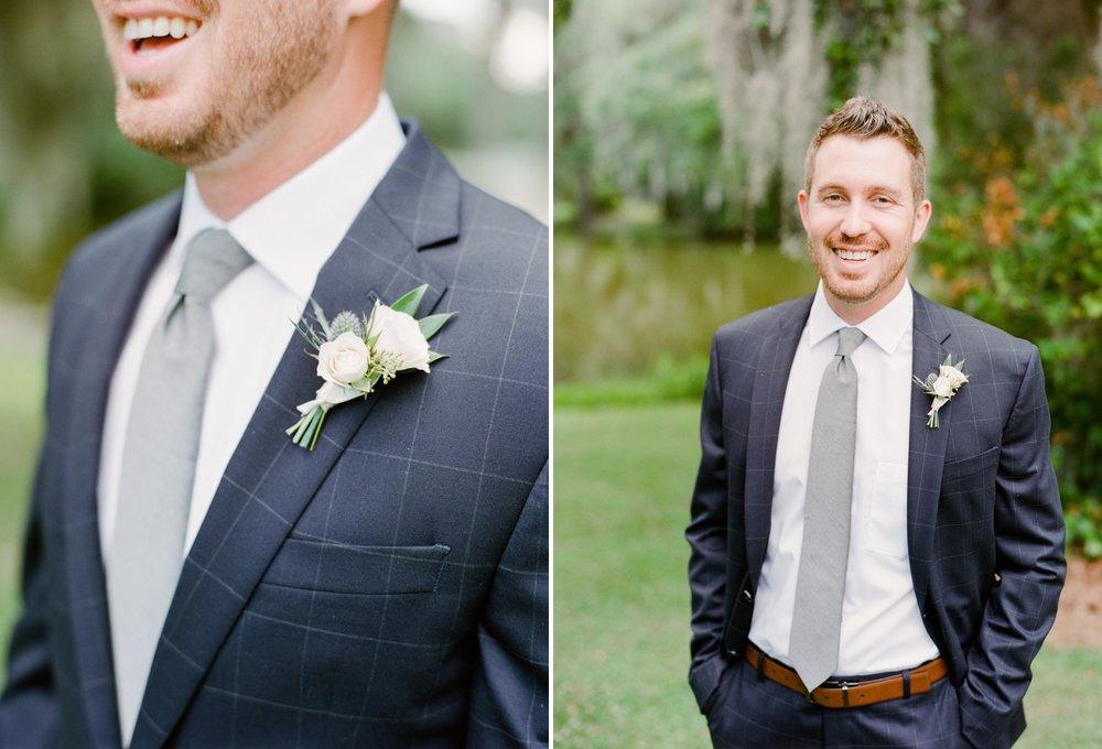 Charleston-Wedding-Legare-Waring-House_0055.jpg