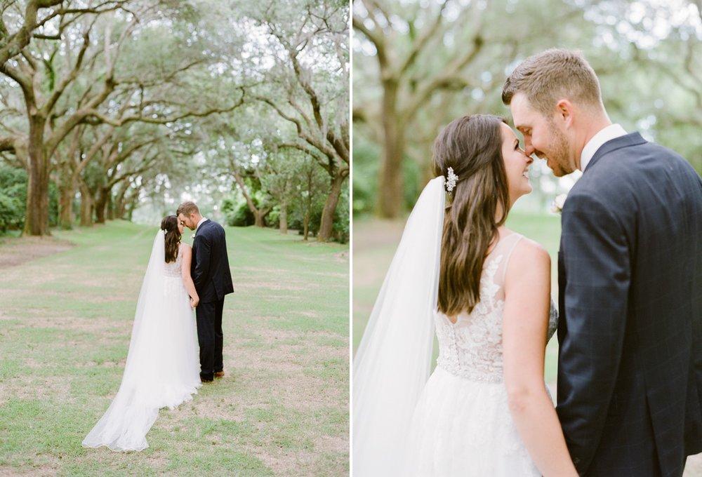 Charleston-Wedding-Legare-Waring-House_0060.jpg