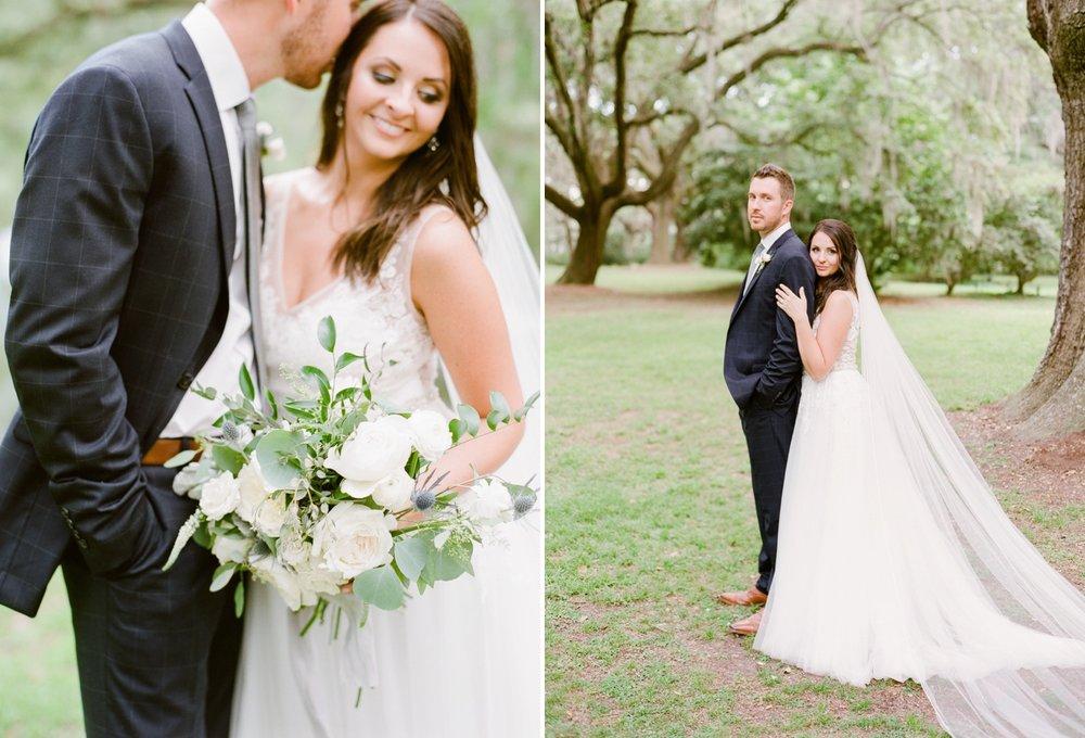 Charleston-Wedding-Legare-Waring-House_0062.jpg