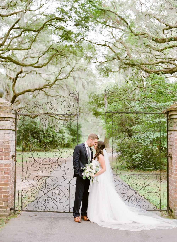 Charleston-Wedding-Legare-Waring-House_0061.jpg