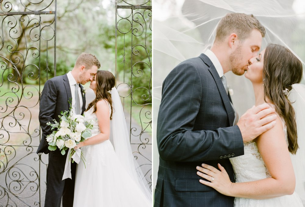 Charleston-Wedding-Legare-Waring-House_0064.jpg