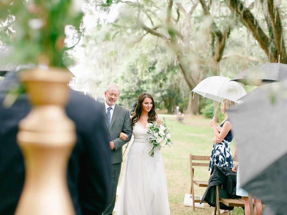 Charleston-Wedding-Legare-Waring-House_0065.jpg