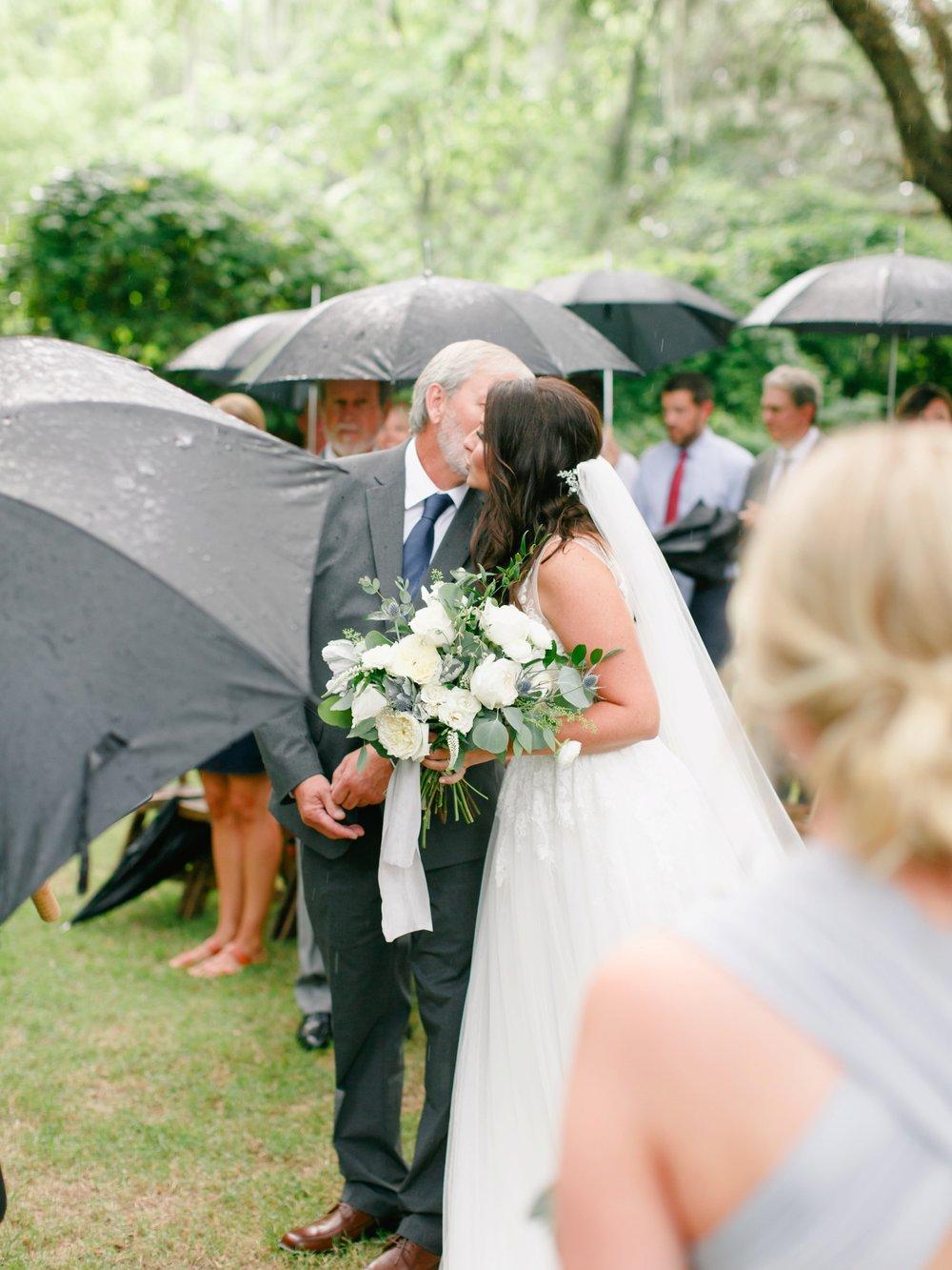Charleston-Wedding-Legare-Waring-House_0067.jpg
