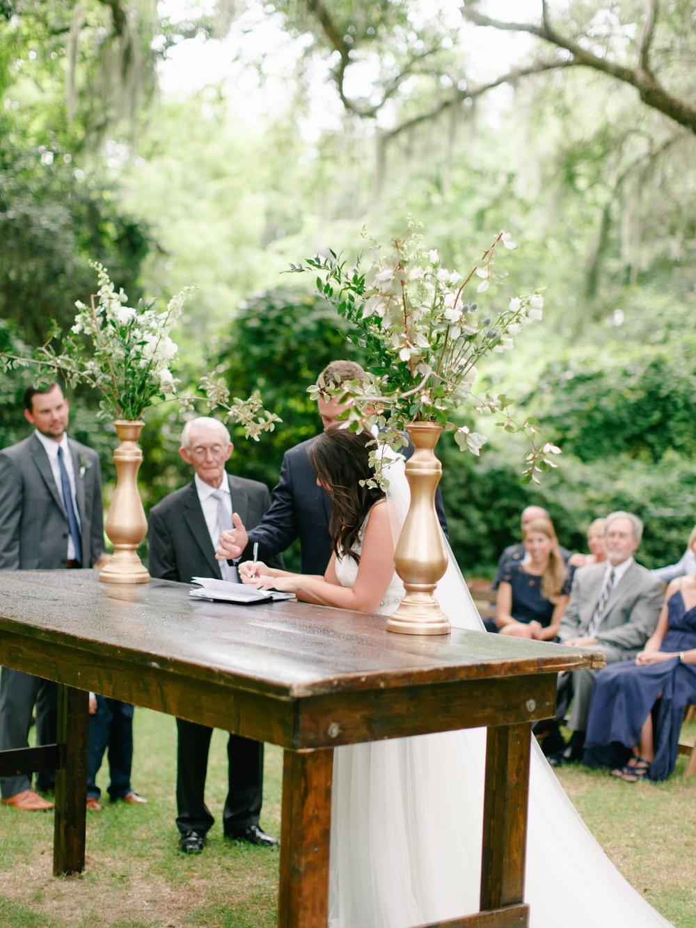 Charleston-Wedding-Legare-Waring-House_0068.jpg