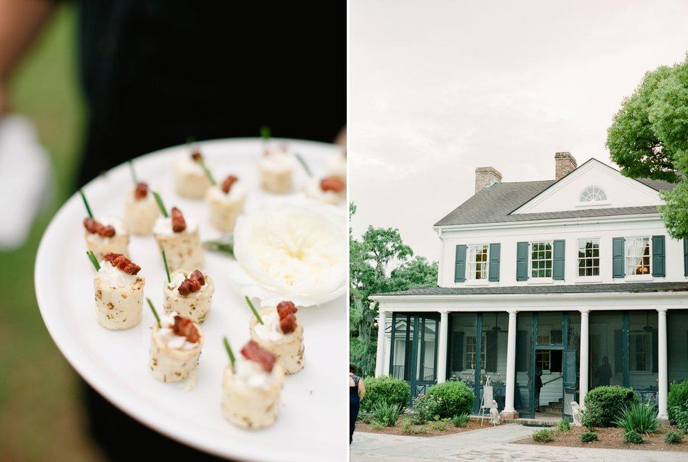 Charleston-Wedding-Legare-Waring-House_0070.jpg