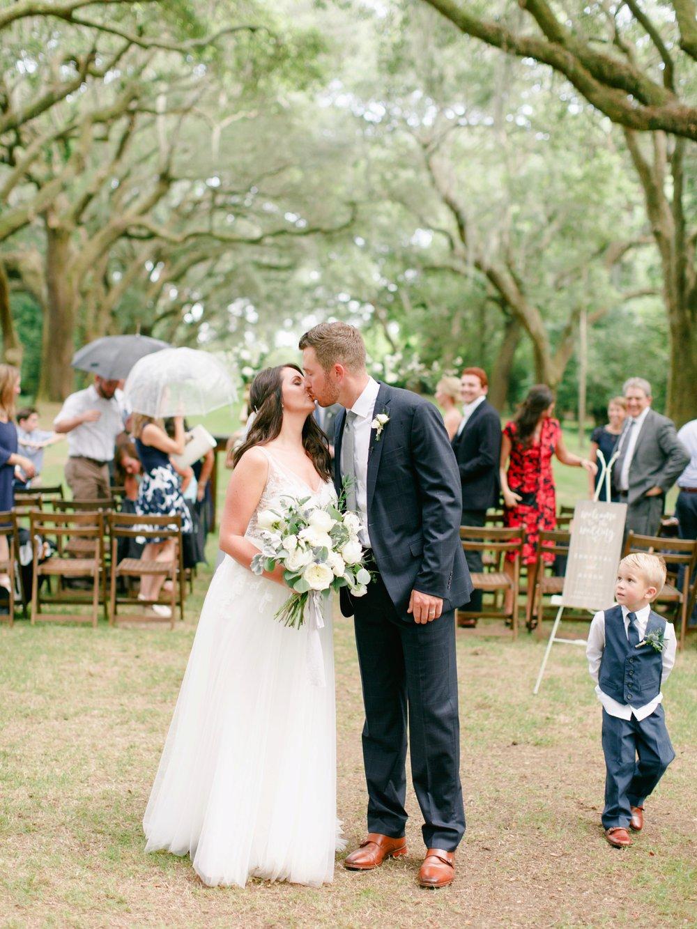 Charleston-Wedding-Legare-Waring-House_0069.jpg