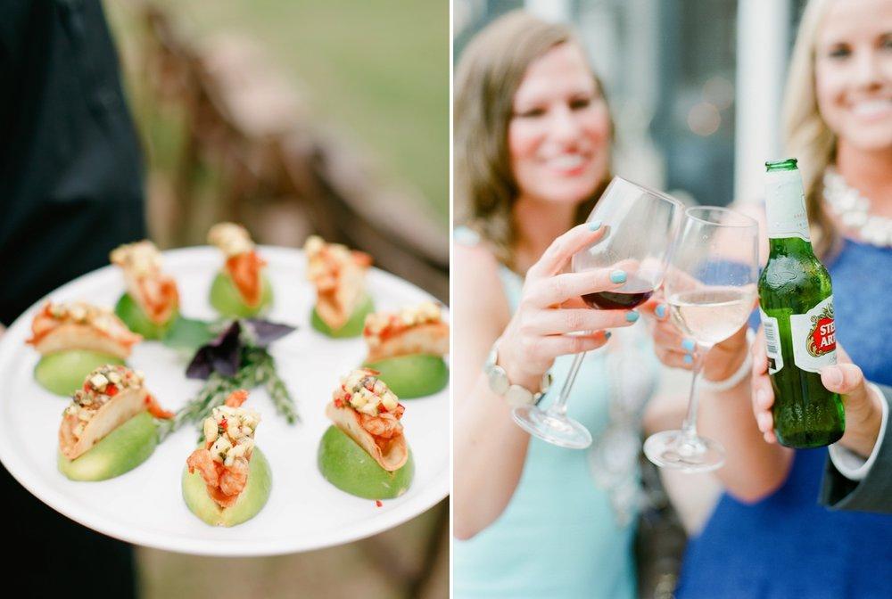 Charleston-Wedding-Legare-Waring-House_0072.jpg
