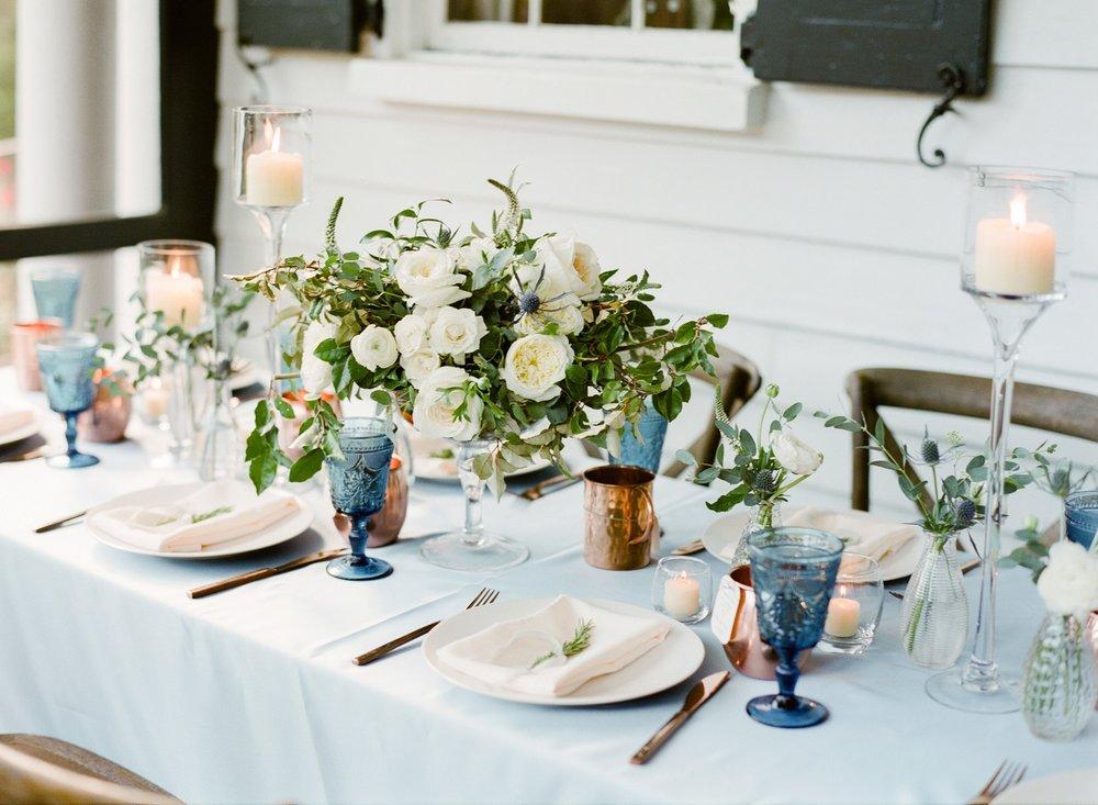 Charleston-Wedding-Legare-Waring-House_0073.jpg