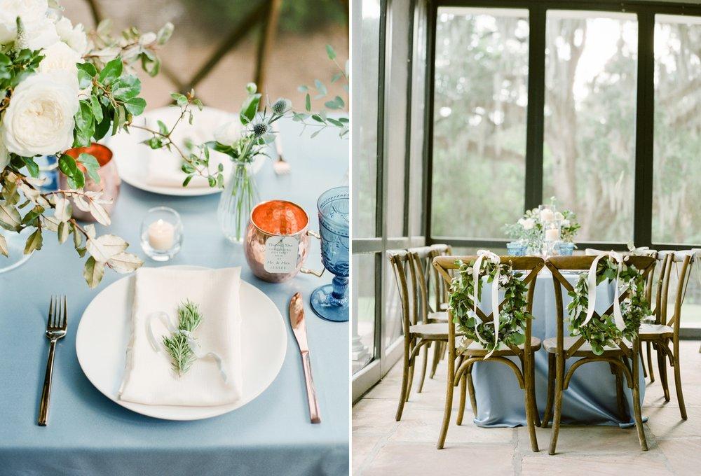 Charleston-Wedding-Legare-Waring-House_0074.jpg