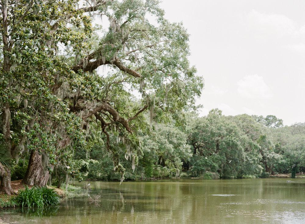 Charleston-Wedding-Photo.jpg
