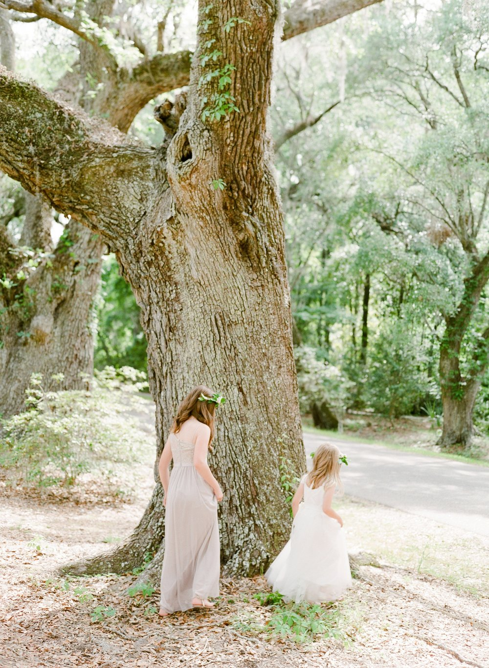 Magnolia-Plantation-Bride-Groom-Photos_0012.jpg