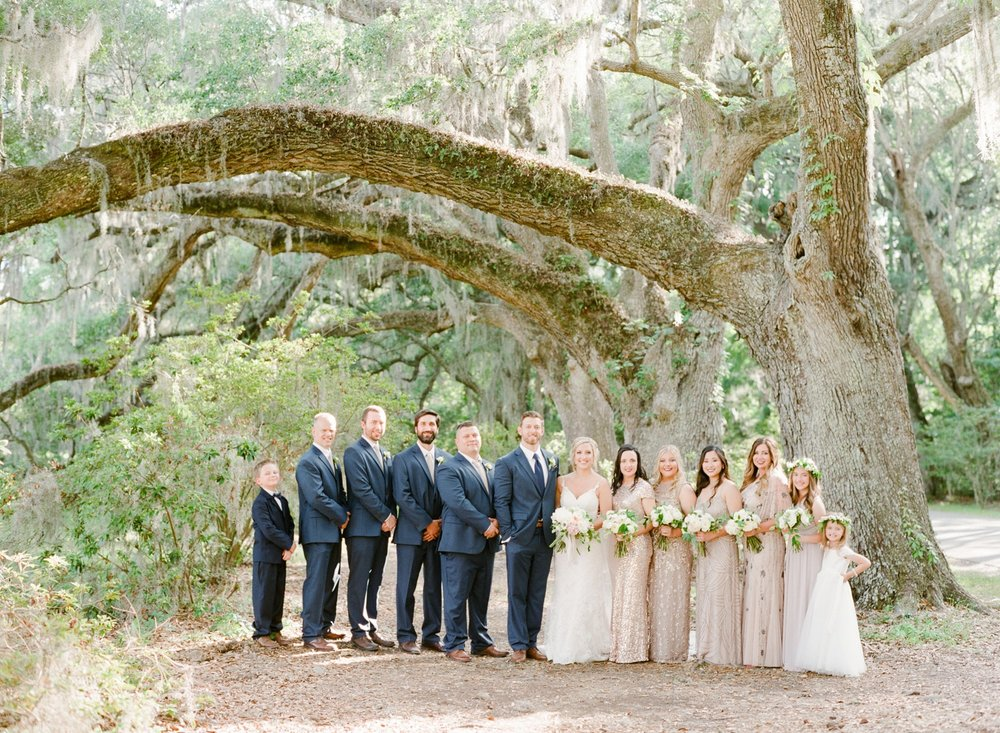 Magnolia-Garden-Southern-Weddings-Magazine_0024.jpg