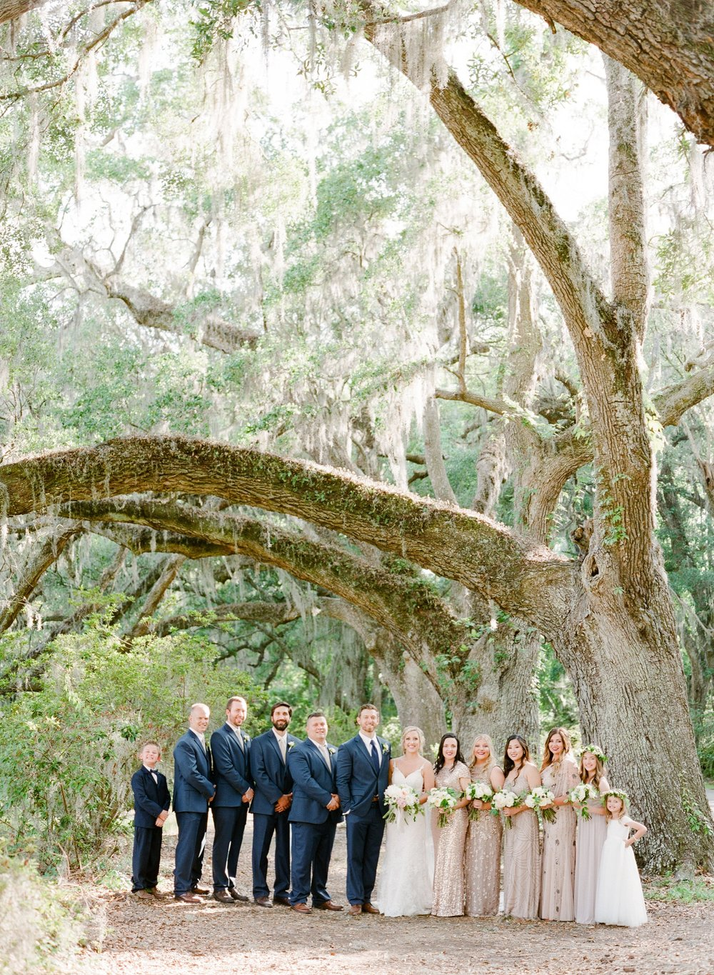 Magnolia-Garden-Southern-Weddings-Magazine_0025.jpg