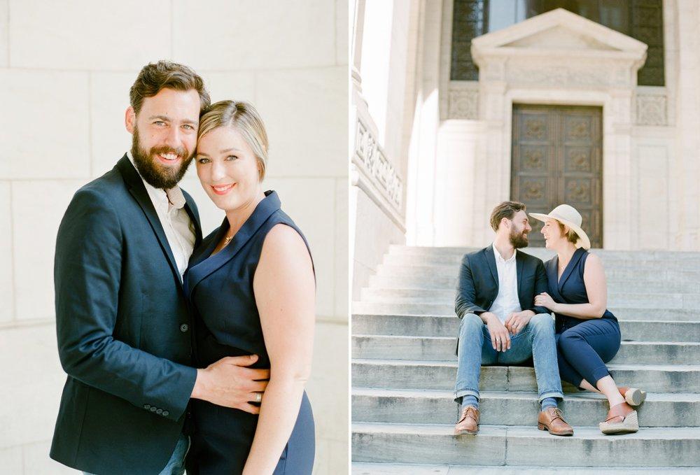 New-York-Wedding-Photographer-the-Happy-Bloom_0094.jpg