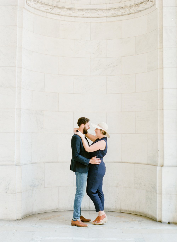 New-York-Wedding-Photographer-the-Happy-Bloom_0093.jpg