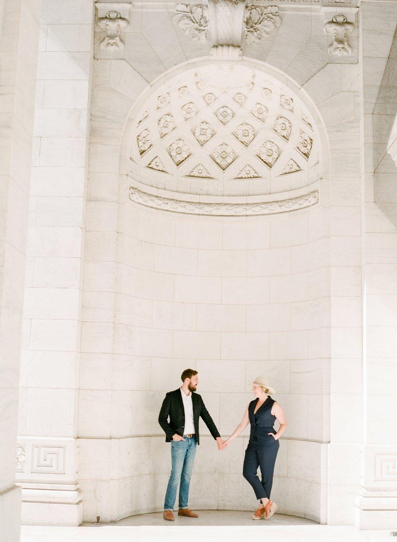 New-York-Wedding-Photographer-the-Happy-Bloom_0095.jpg