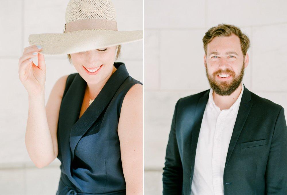 New-York-Wedding-Photographer-the-Happy-Bloom_0097.jpg