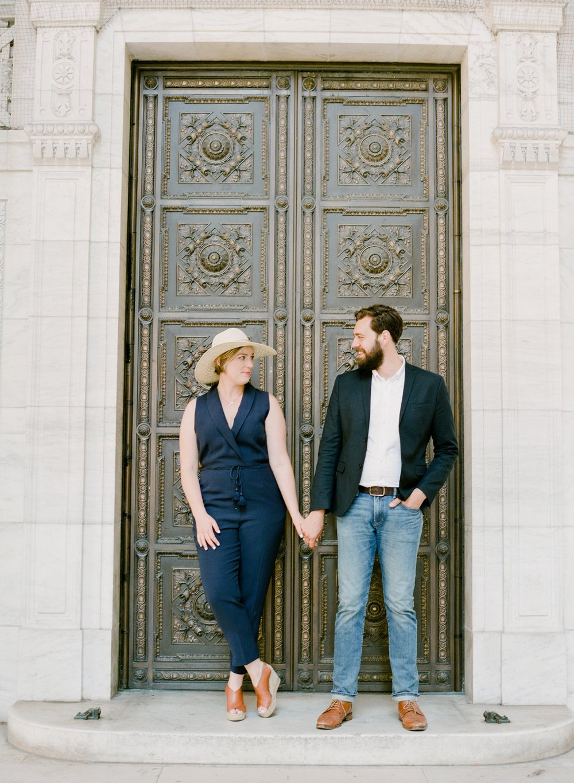 New-York-Wedding-Photographer-the-Happy-Bloom_0096.jpg