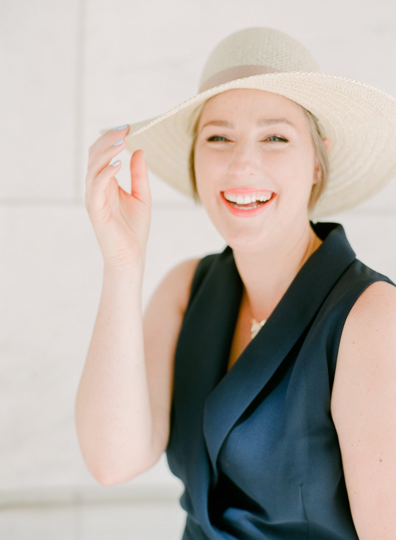 New-York-Wedding-Photographer-the-Happy-Bloom_0098.jpg