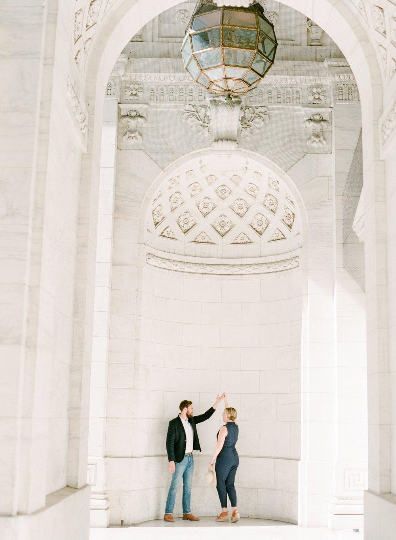 New-York-Wedding-Photographer-the-Happy-Bloom_0099.jpg