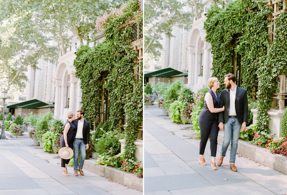 New-York-Wedding-Photographer-the-Happy-Bloom_0100.jpg