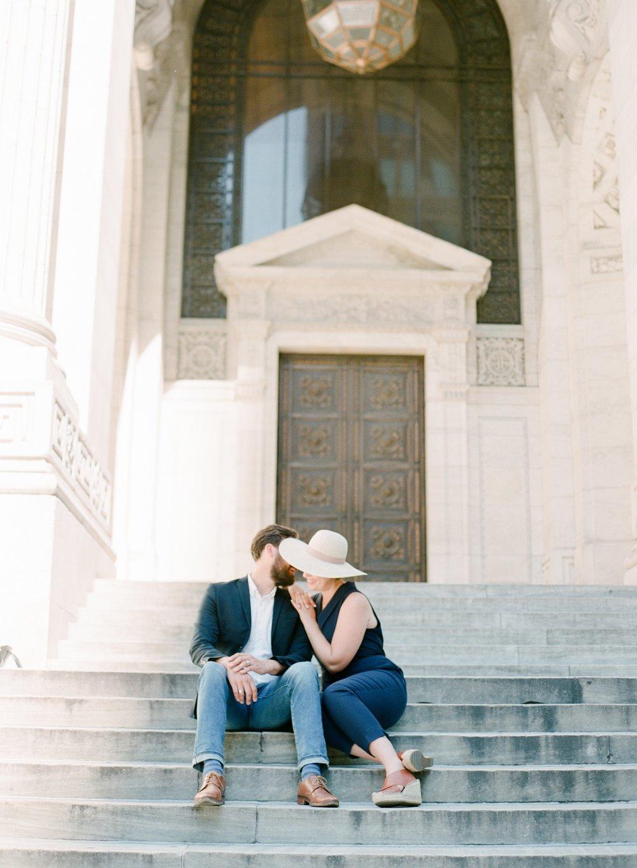 New-York-Wedding-Photographer-the-Happy-Bloom_0102.jpg