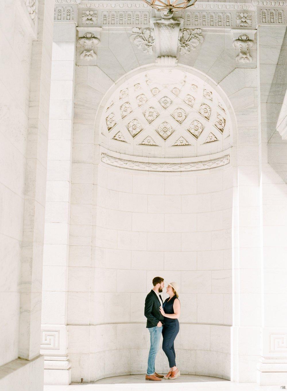 New-York-Wedding-Photographer-the-Happy-Bloom_0106.jpg