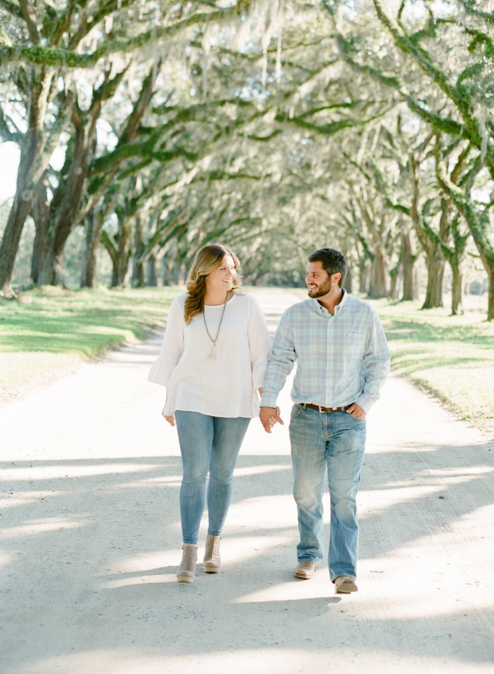 Wormsloe-Engagement-Session_0018.jpg