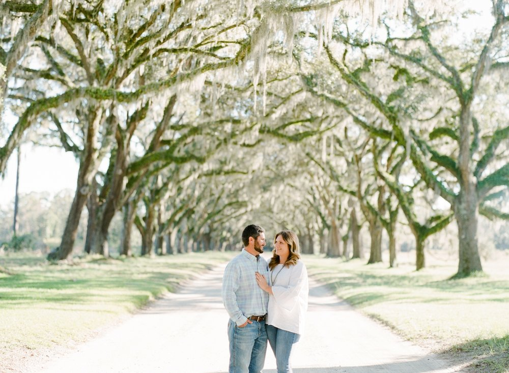 Wormsloe-Engagement-Session_0019.jpg