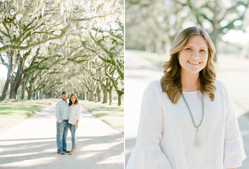 Wormsloe-Engagement-Session_0020.jpg