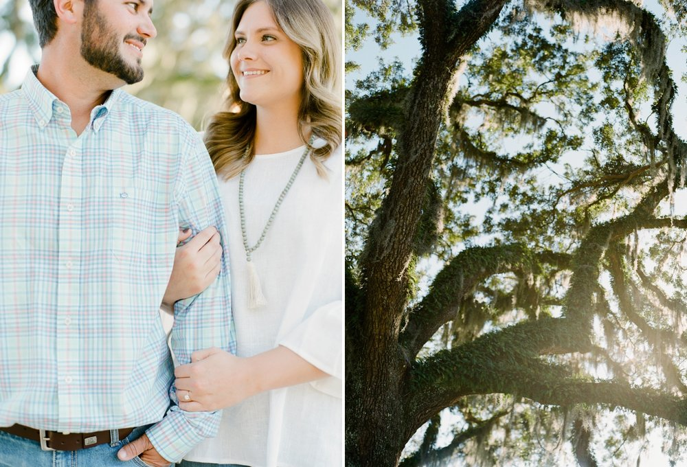 Wormsloe-Engagement-Session_0028.jpg