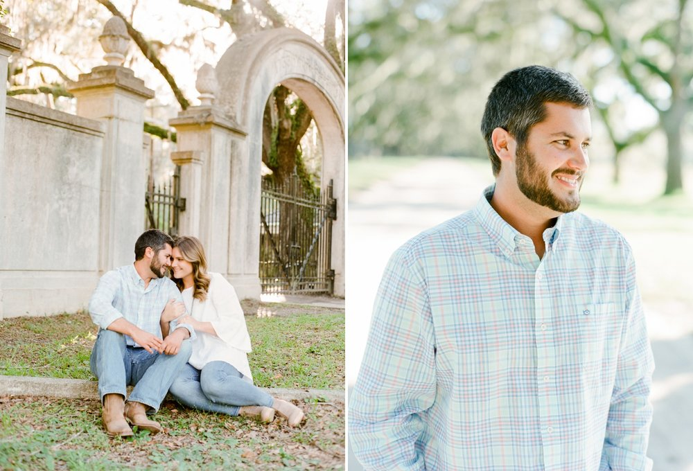 Wormsloe-Engagement-Session_0032.jpg