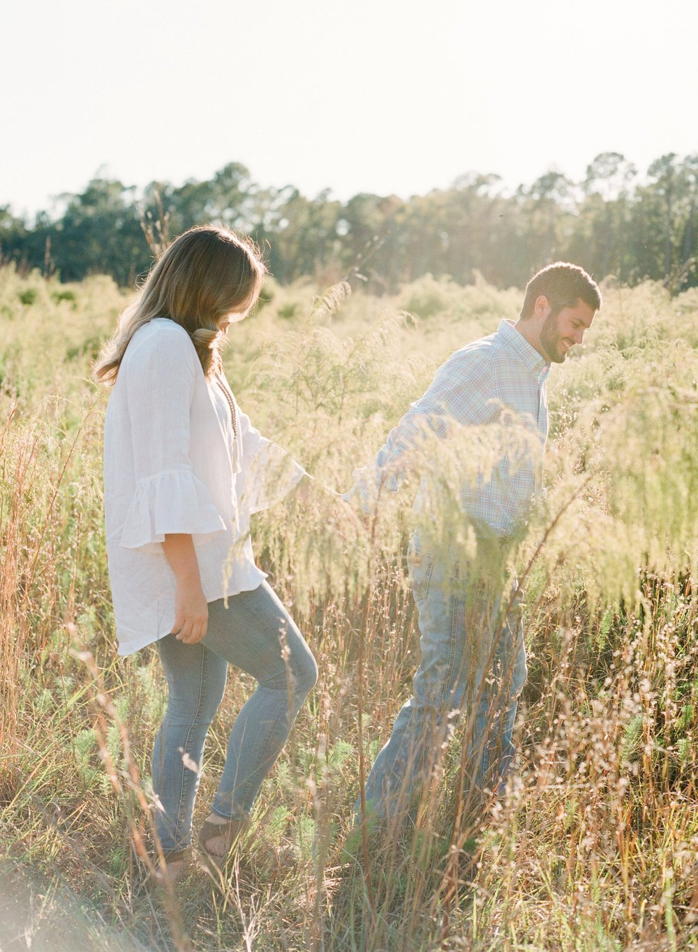 Wormsloe-Engagement-Session_0035.jpg