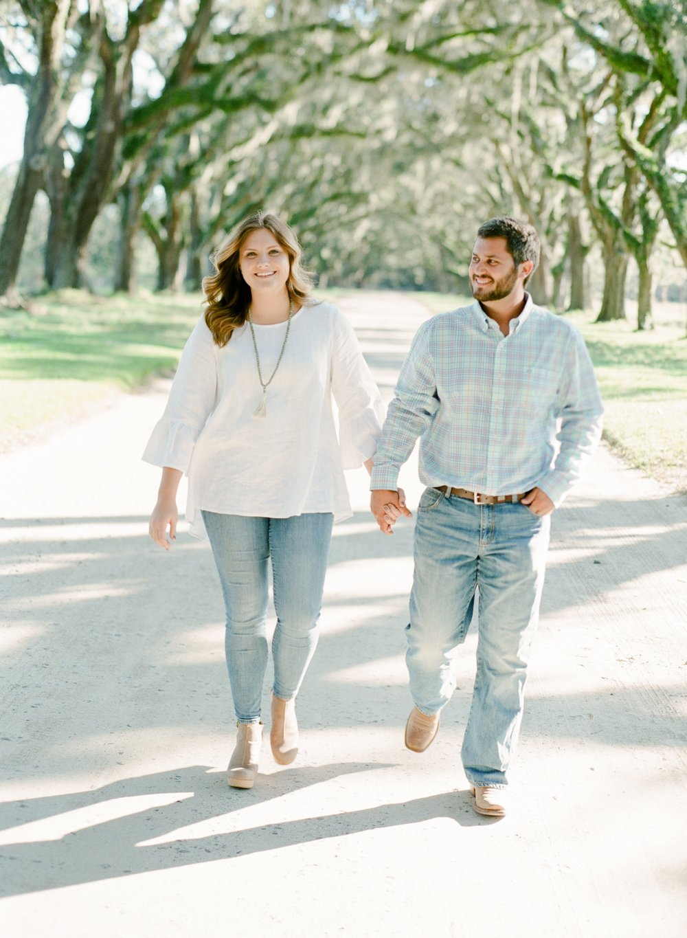 Wormsloe-Engagement-Session_0039.jpg