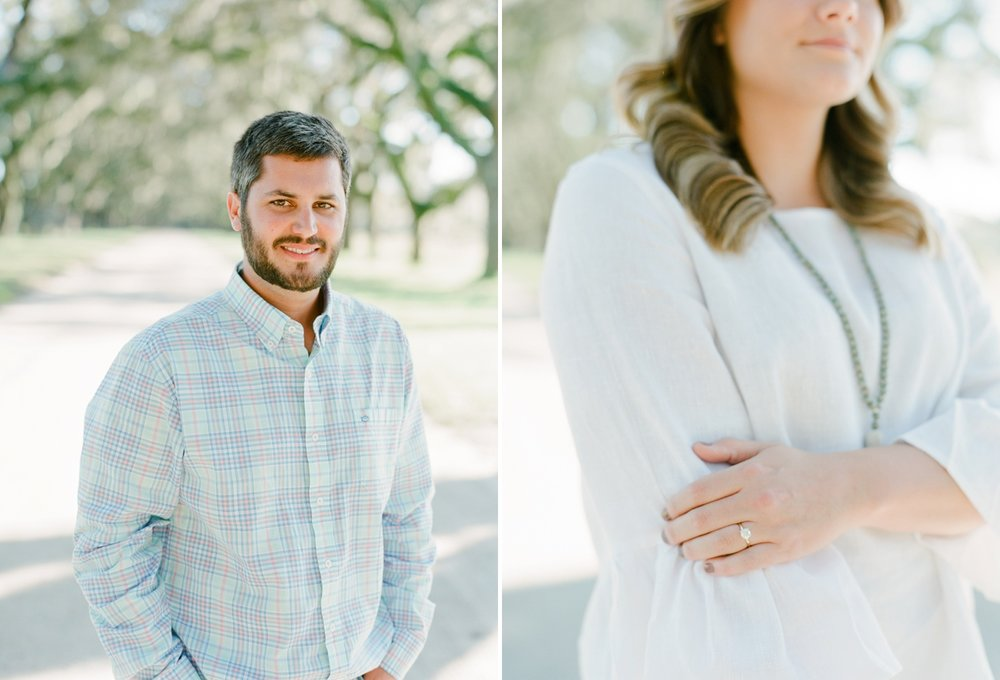Wormsloe-Engagement-Session_0041.jpg