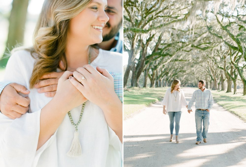 Wormsloe-Engagement-Session_0045.jpg