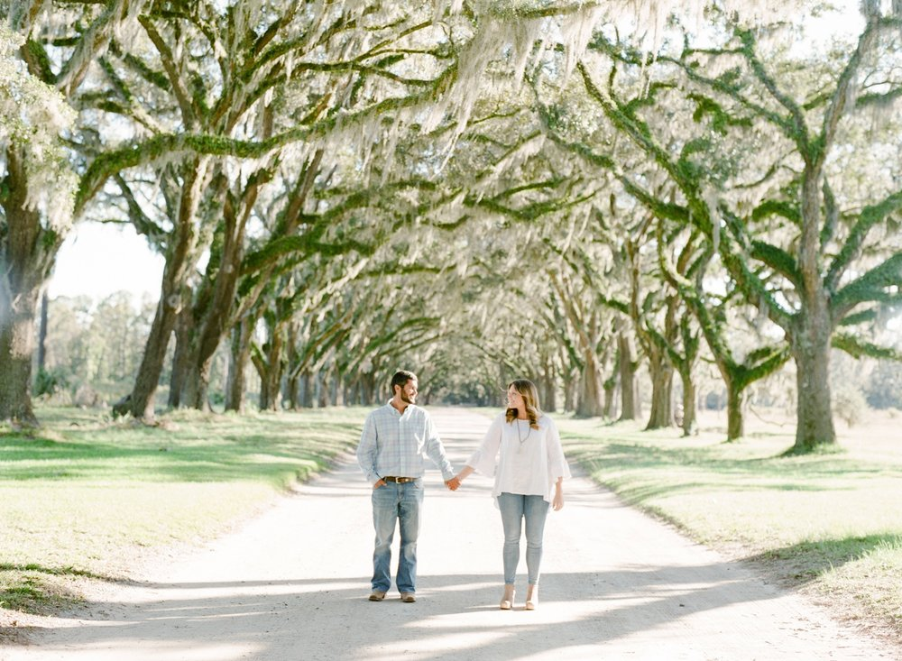Wormsloe-Engagement-Session_0046.jpg