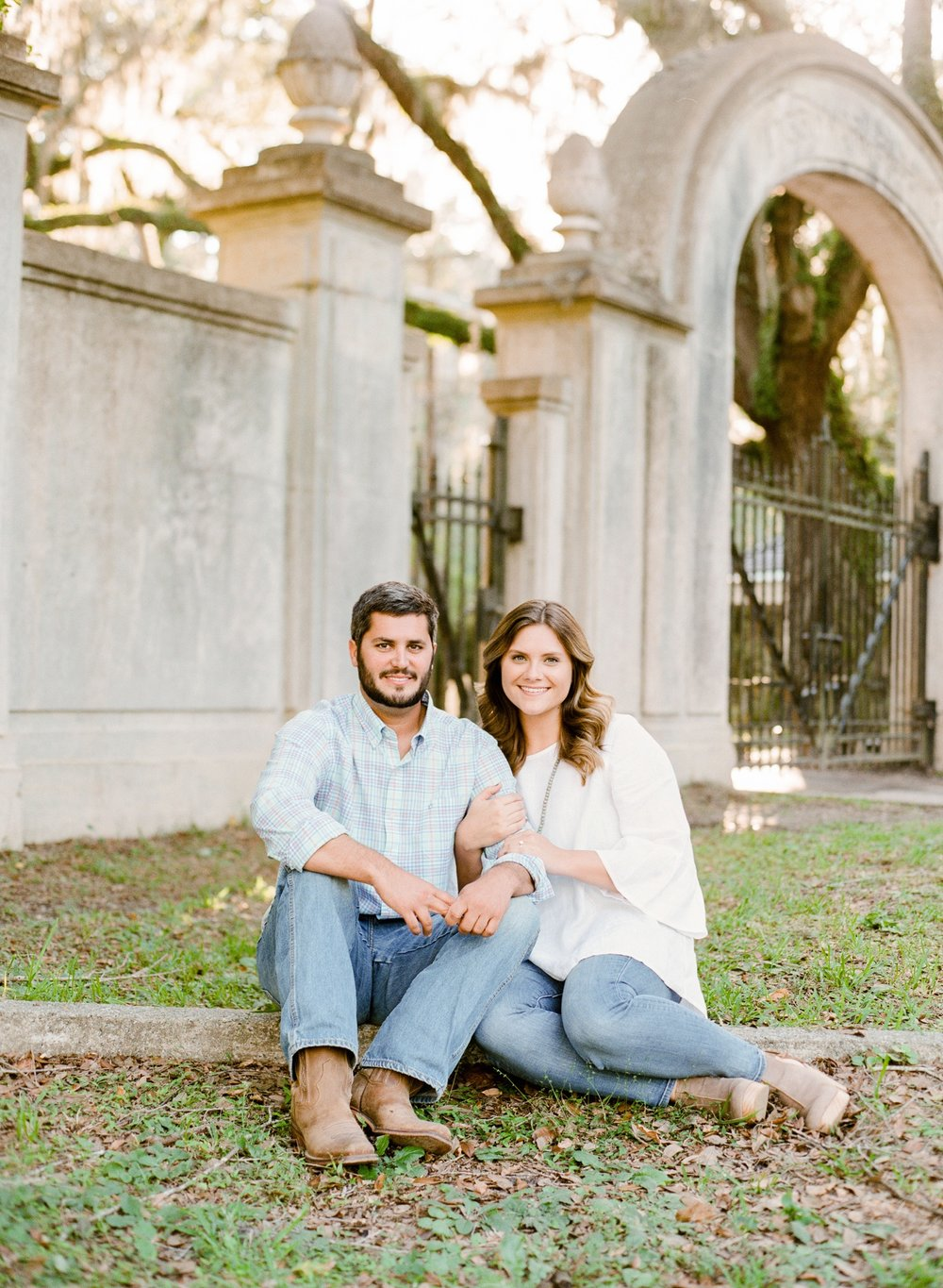 Wormsloe-Engagement-Session_0047.jpg