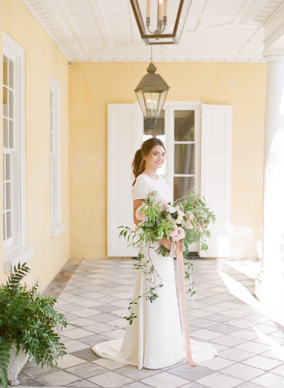 William-Aiken-House-Wedding-Bridal-Photos_0001.jpg