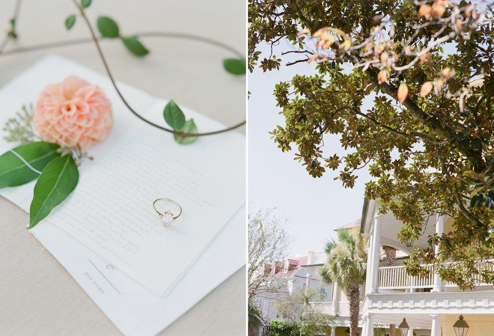 William-Aiken-House-Wedding-Charleston_0005.jpg