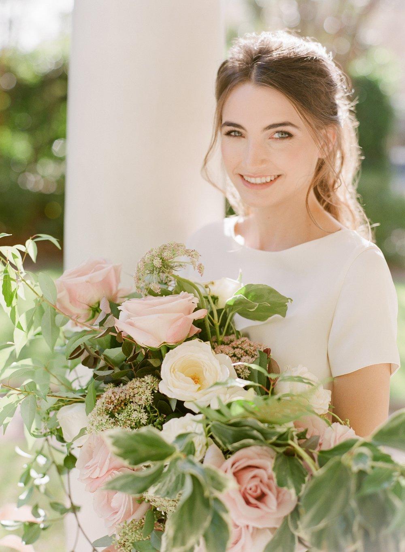 William-Aiken-House-Wedding-Charleston_0006.jpg