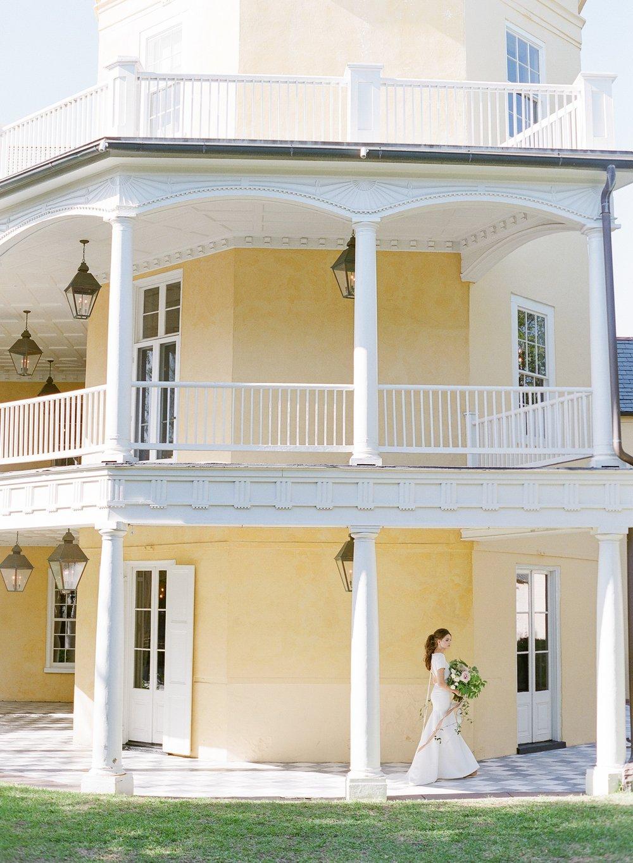 Charleston-Wedding-Photographer-William-Aiken_0007.jpg