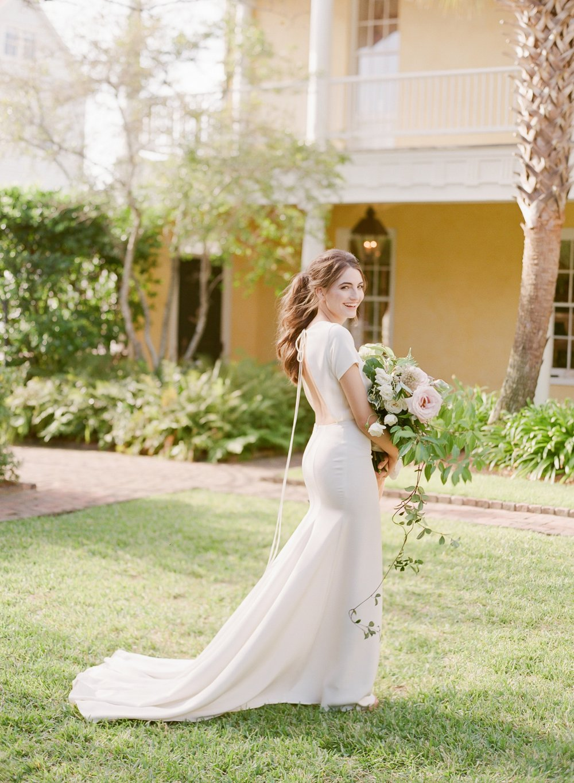 Charleston-Wedding-Photographer-William-Aiken_0009.jpg