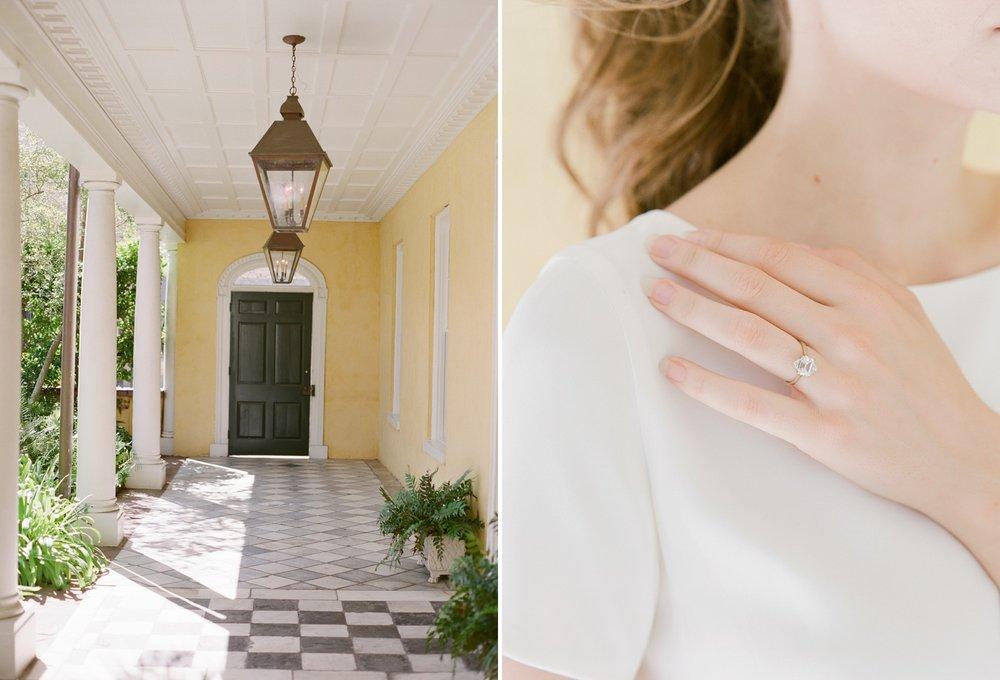 Charleston-Wedding-Photographer-William-Aiken_0016.jpg