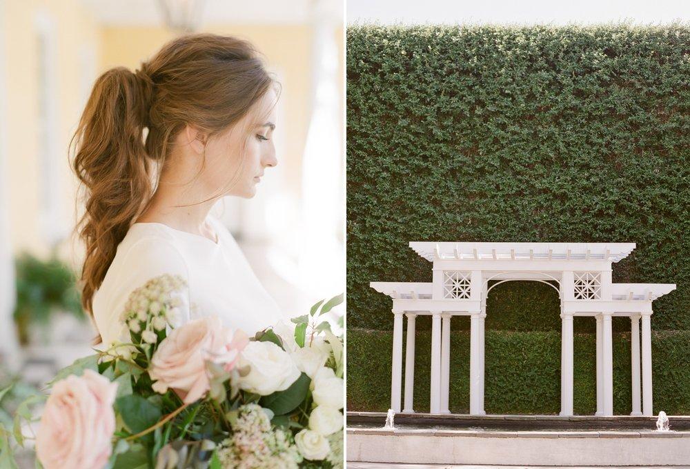 Charleston-Wedding-Venue-William-Aiken_0018.jpg