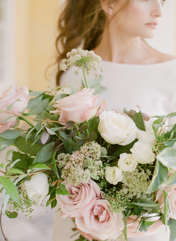 Charleston-Wedding-Venue-William-Aiken_0022.jpg