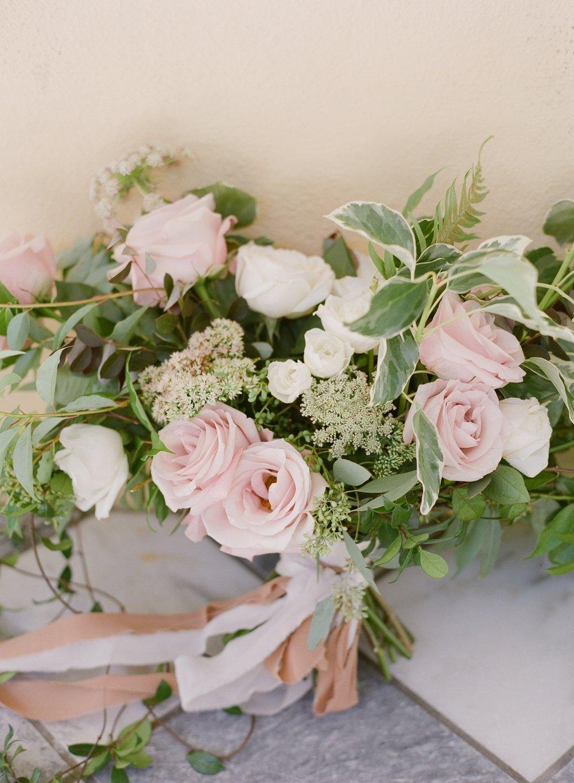 Charleston-Wedding-Venue-William-Aiken_0023.jpg