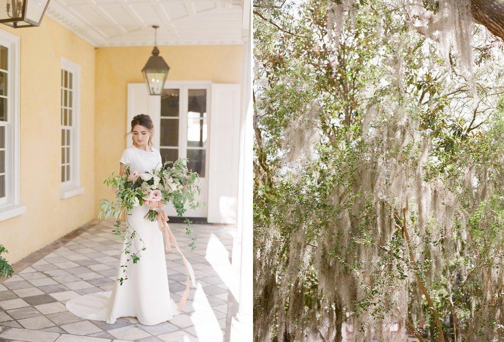 Charleston-Wedding-Venue-William-Aiken_0024.jpg